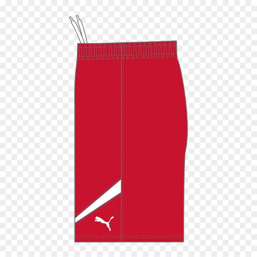 Pantalones Cortos Baloncesto El Deporte Imagen Png Imagen Transparente Descarga Gratuita