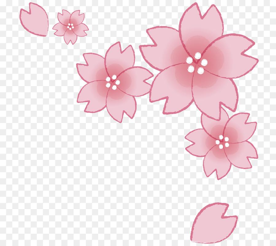 Descarga gratuita de De Los Cerezos En Flor, Ceremonia De Graduación, Hanami Imágen de Png