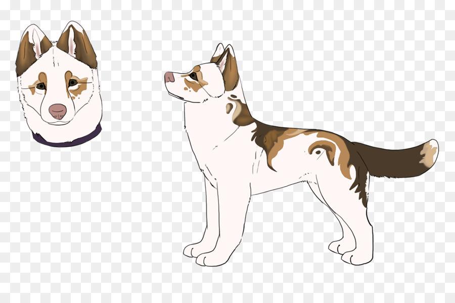 Descarga gratuita de Bigotes, Husky Siberiano, Raza De Perro Imágen de Png