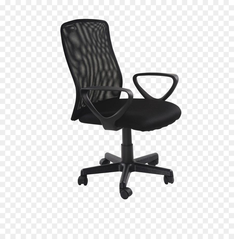 Oficina Sillas De Escritorio, Silla Giratoria, Ikea imagen ...
