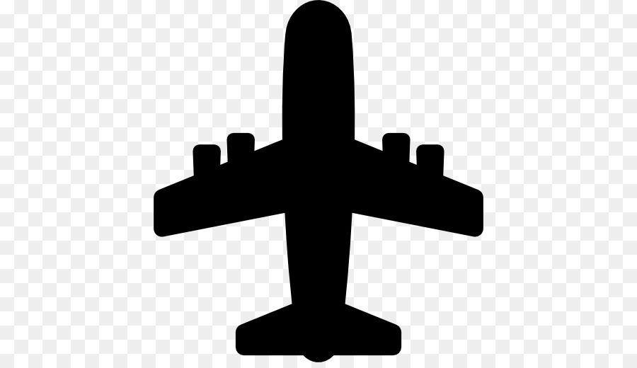 Descarga gratuita de Avión, Iconos De Equipo, Descargar imágenes PNG