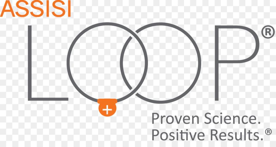 Descarga gratuita de Pulsada La Terapia De Campo Electromagnético, Logotipo, Marca Imágen de Png
