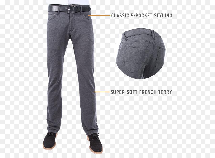 Jeans, De La Cintura, Pantalones Cortos imagen png imagen