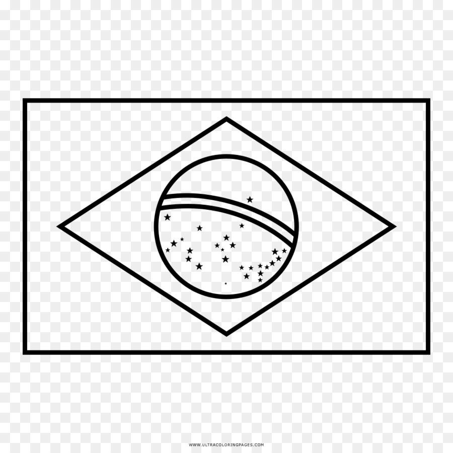 Brasil Bandera De Brasil Bandera Imagen Png Imagen