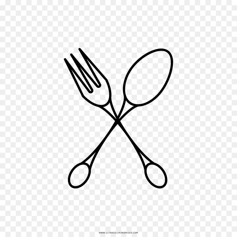 Restaurantes De Imagenes Para Colorear Wwwmiifotoscom