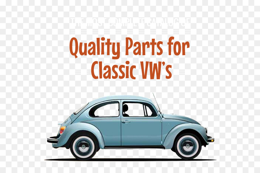 Descarga gratuita de Escarabajo De Volkswagen, Coche, Volkswagen Imágen de Png