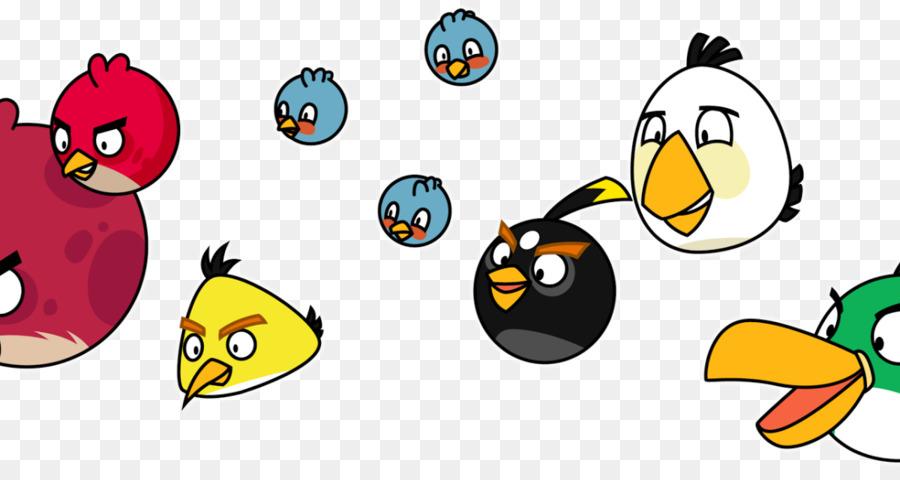 Descarga gratuita de Angry Birds Go, Angry Birds Pop, Angry Birds Epic imágenes PNG