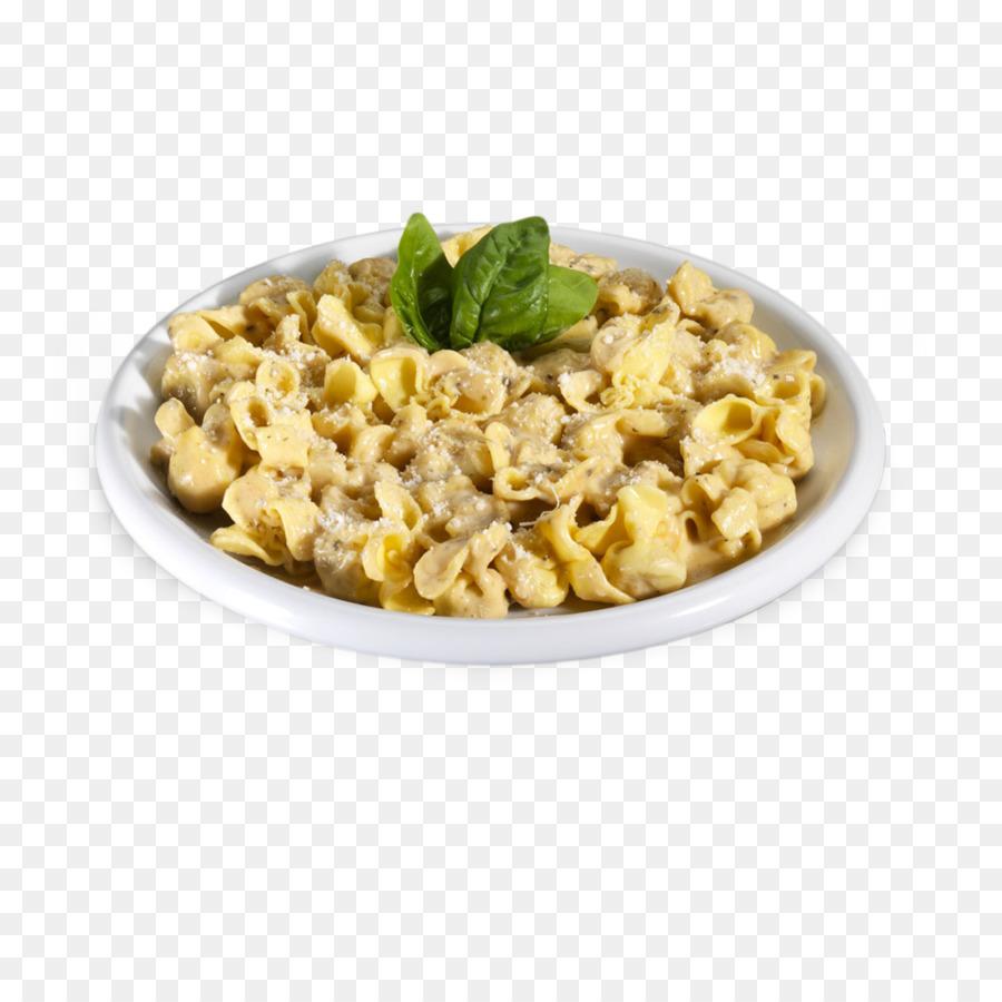 Descarga gratuita de La Pasta, Cocina Vegetariana, Receta imágenes PNG