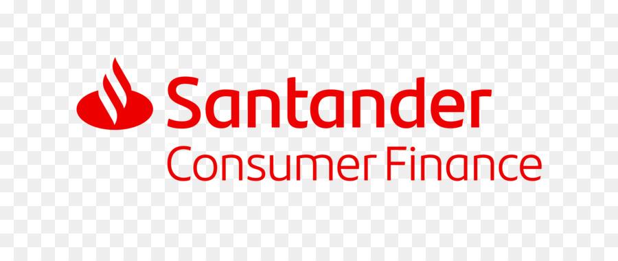 Descarga gratuita de Grupo Santander, Banco, Universidad imágenes PNG