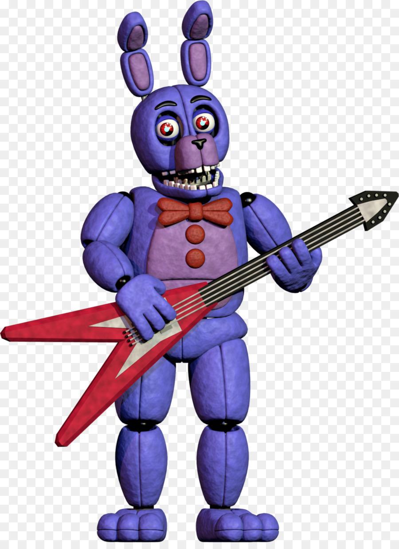 Descarga gratuita de Cinco Noches En Freddy De La Hermana De La Ubicación, Cinco Noches En Freddys 2, Freddy Fazbear Pizzería Del Simulador Imágen de Png