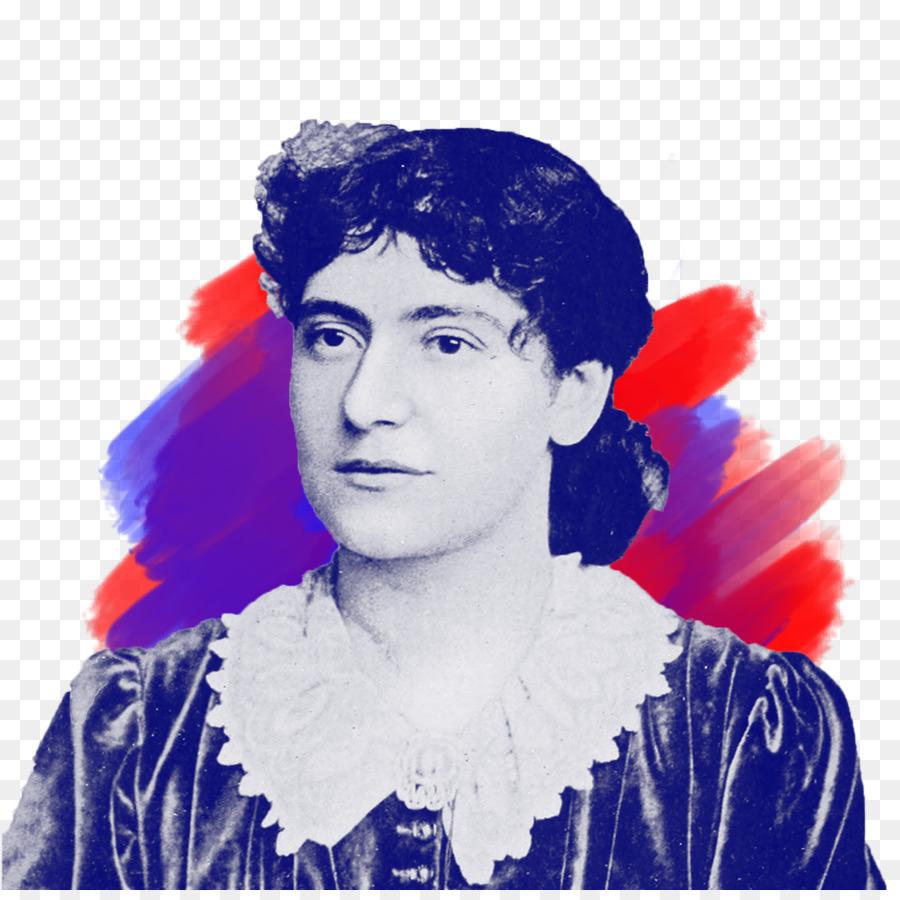 Descarga gratuita de Eleanor Marx, Valor Precio Y Ganancia, Trabajo Asalariado Y Capital imágenes PNG