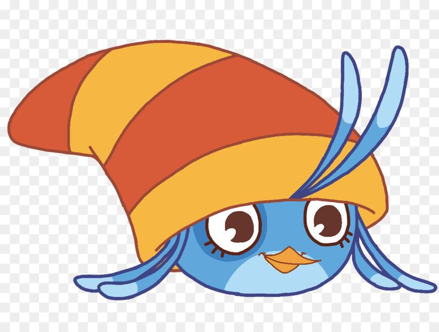 Descarga gratuita de Angry Birds Stella, Angry Birds Epic, Angry Birds 2 imágenes PNG