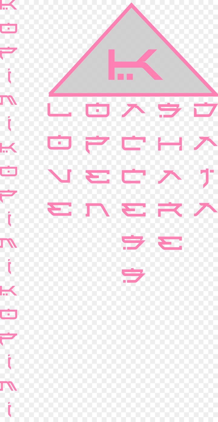 Descarga gratuita de Cyberpunk, Logotipo, Iconos De Equipo Imágen de Png