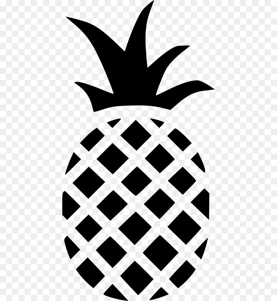 Signo de estaño restaurante de comida Hawaii Piña