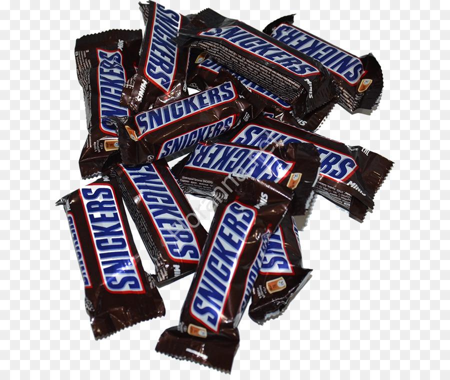 Descarga gratuita de Barra De Chocolate, Recompensa, Twix imágenes PNG