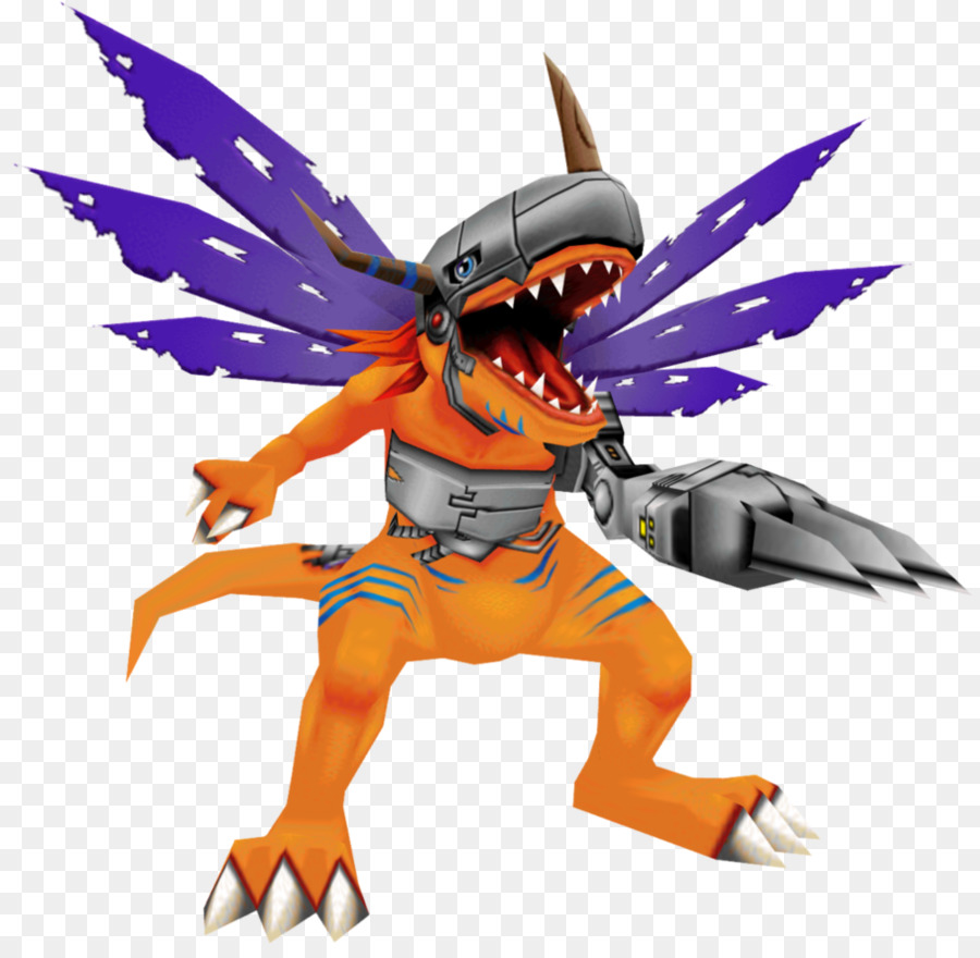 Descarga gratuita de Agumon, Metalgreymon, Digimon Masters Imágen de Png