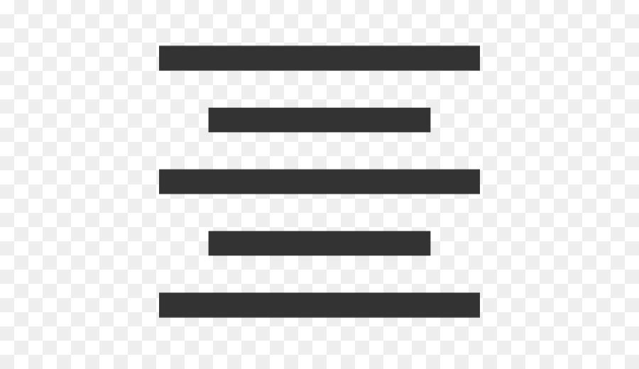Descarga gratuita de Iconos De Equipo, Descargar, Tipográfico De Alineación Imágen de Png