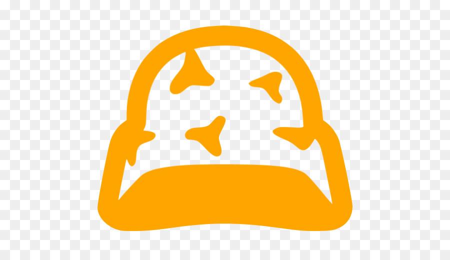 Descarga gratuita de Iconos De Equipo, Los Cascos Para Bicicleta, Ski Snowboard Cascos Imágen de Png