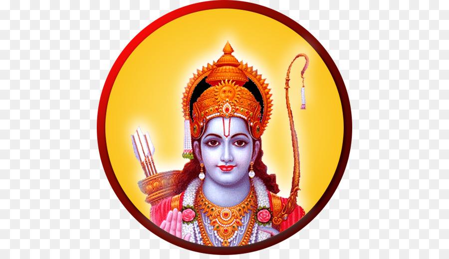 Descarga gratuita de Rama, Ramcharitmanas, Hanuman imágenes PNG