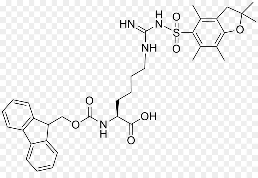 Descarga gratuita de De Drogas, Compuesto Orgánico, Compuesto Químico Imágen de Png