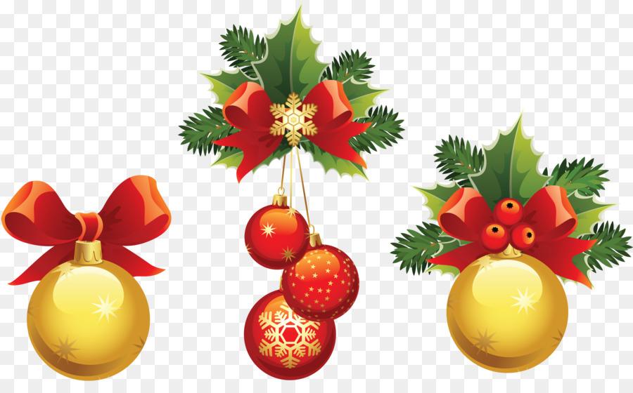 Descarga gratuita de Adorno De Navidad, Christmas Day, Decoración De La Navidad Imágen de Png