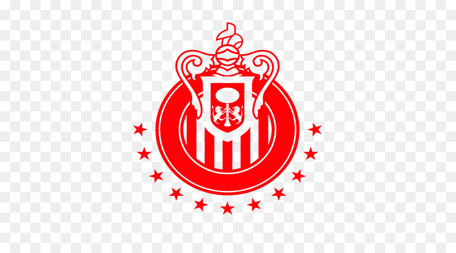 Descarga gratuita de Cd Guadalajara, Chivas Usa, Dream League Soccer imágenes PNG