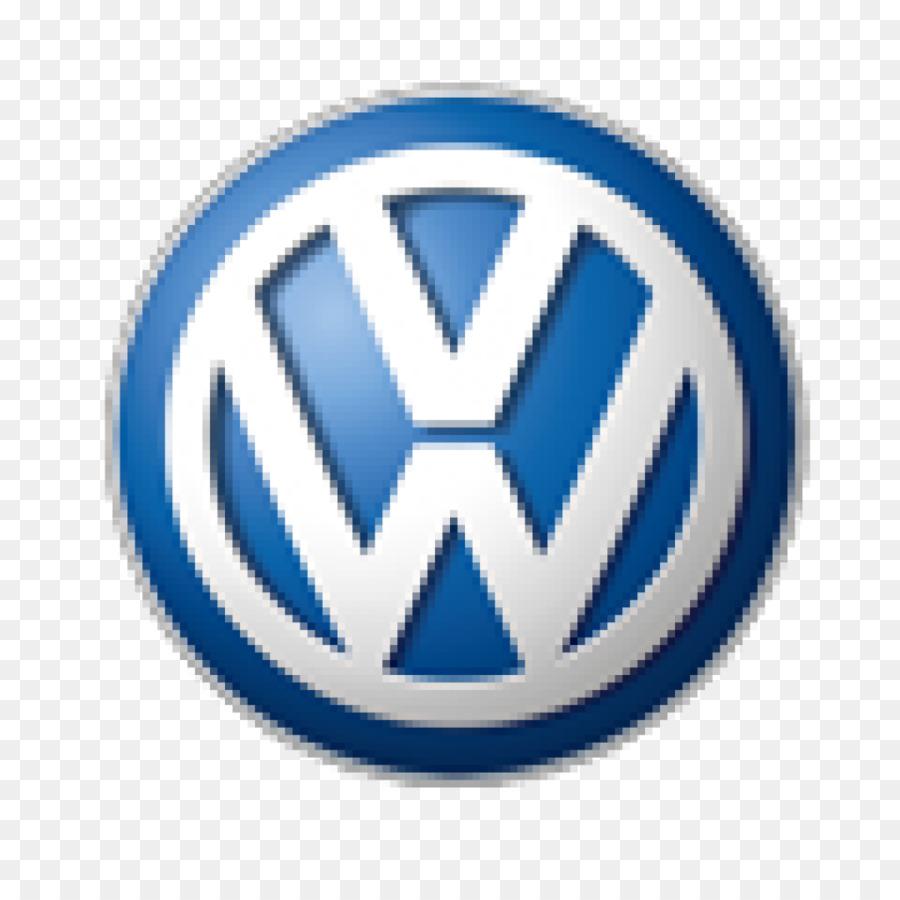 Descarga gratuita de Volkswagen, Coche, Audi imágenes PNG