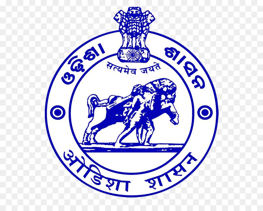 Descarga gratuita de Khordha Distrito, Subarnapur Distrito, Sambalpur Distrito Imágen de Png