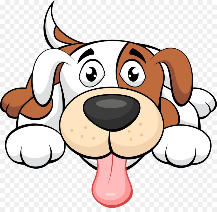 Descarga gratuita de Perro, Cachorro, Collar De Perro Imágen de Png