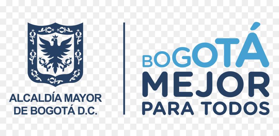 Descarga gratuita de Logotipo, Organización, Alcalde Superior De Bogotá Imágen de Png