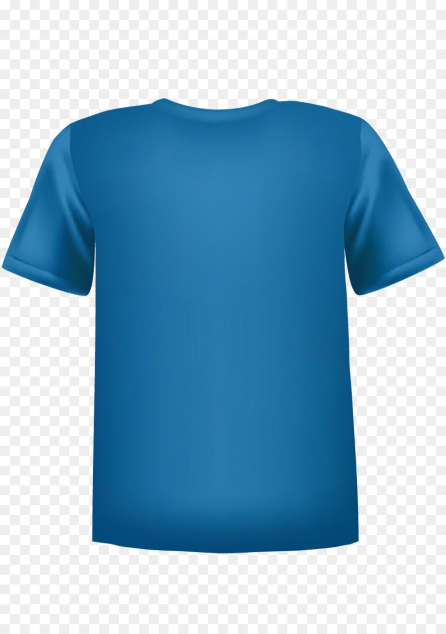 470 Gambar Desain Kaos Biru Navy Polos HD Yang Bisa Anda Tiru