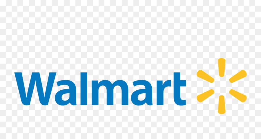 Descarga gratuita de Logotipo, Walmart, Marca Imágen de Png