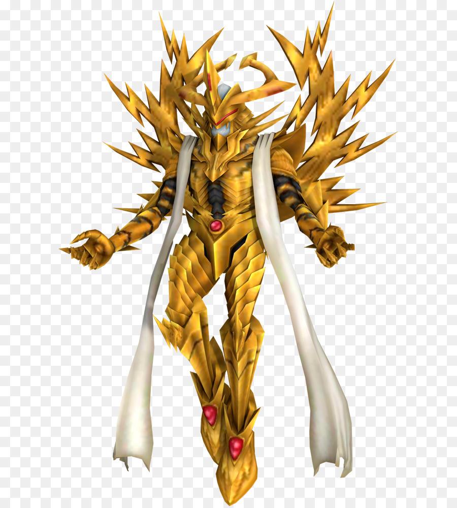 Descarga gratuita de Agumon, Digimon World, Digimon Imágen de Png