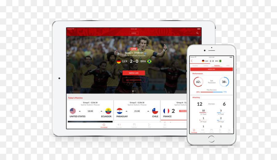 Descarga gratuita de La Copa Del Mundo De 2018, 2014 Copa Mundial De La Fifa, Fútbol imágenes PNG