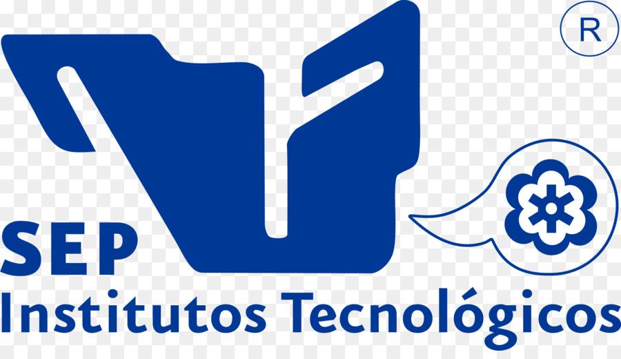 Descarga gratuita de Logotipo, Instituto Nacional De Tecnología De México, La Tecnología Imágen de Png