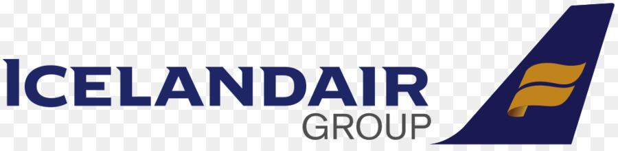 Descarga gratuita de Logotipo, Icelandair, Islandia Imágen de Png