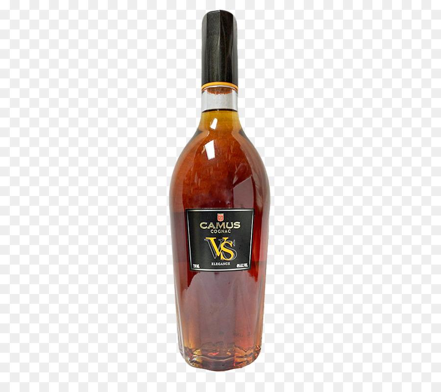 Descarga gratuita de La Sidra, Whisky, Licor Imágen de Png