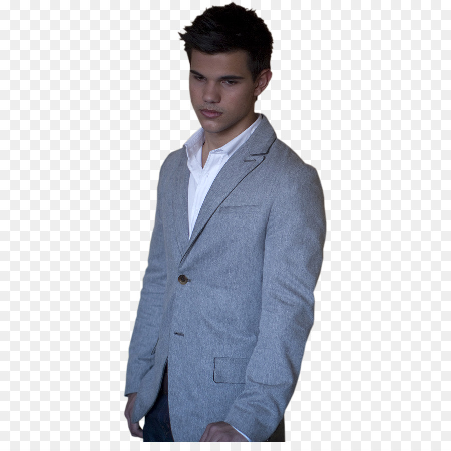 Descarga gratuita de Taylor Lautner, Twilight Saga Breaking Dawn Parte 2, Jacob Black imágenes PNG