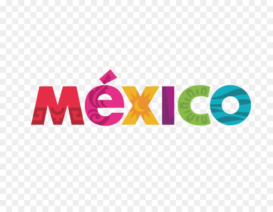 Descarga gratuita de Logotipo, Marca, Turismo Imágen de Png