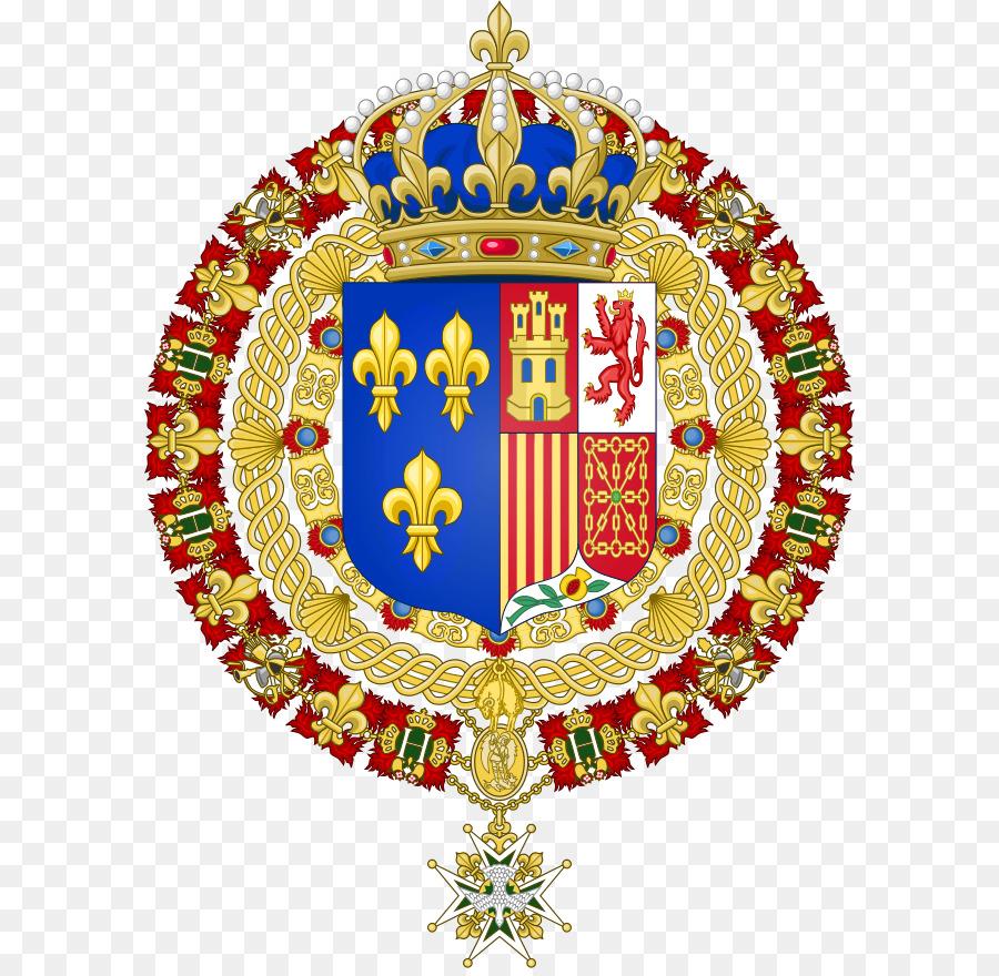 Descarga gratuita de La Restauración Borbónica, Reino De Francia, Francia imágenes PNG