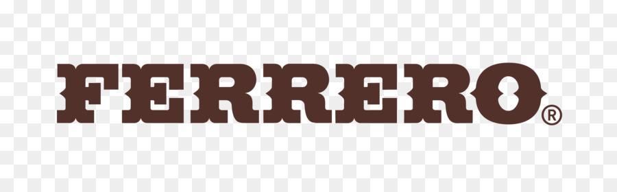 Descarga gratuita de Marca, Logotipo, Diseño Industrial imágenes PNG