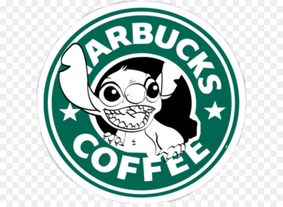Descarga gratuita de Nunca Llegó A, Café, Starbucks Imágen de Png