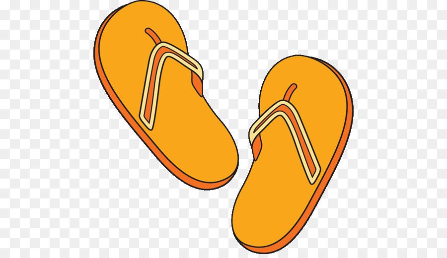 Descarga gratuita de Sandalia, Zapatilla, Zapato Imágen de Png