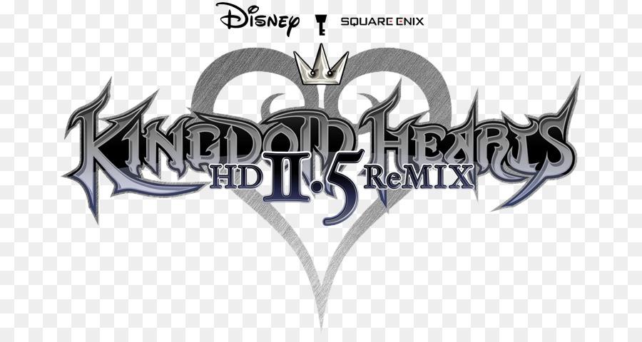 Descarga gratuita de Kingdom Hearts Hd 25 Remix, Kingdom Hearts Hd 15 Remix, Kingdom Hearts Ii Imágen de Png