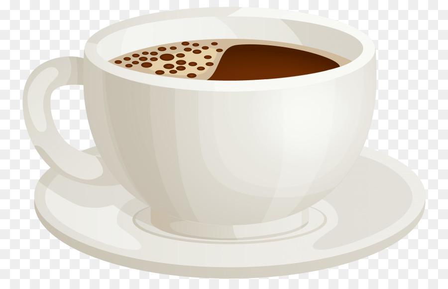 Descarga gratuita de Taza De Café, Cubana De Café Espresso, Café Imágen de Png