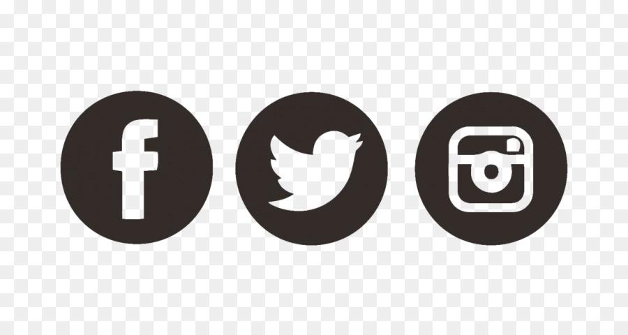 Resultado de imagen para iconos de facebook e instagram png