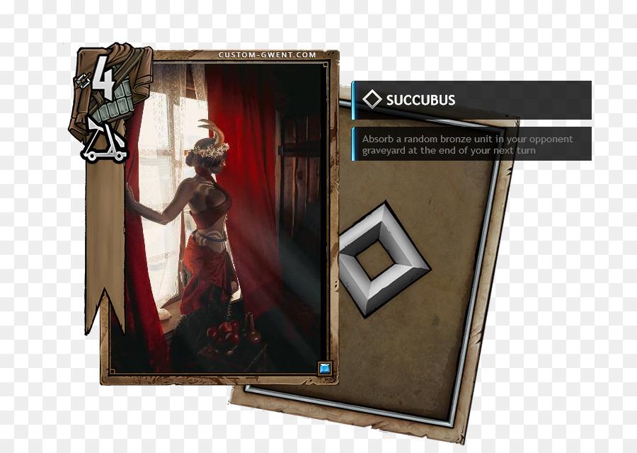 Descarga gratuita de Gwent The Witcher Juego De Cartas, The Witcher 3 Wild Hunt, The Witcher Imágen de Png