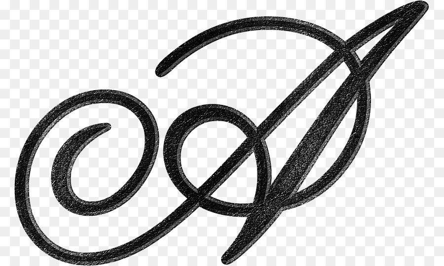 Descarga gratuita de Alfabetos Decorativos, Carta, La Boda Imágen de Png