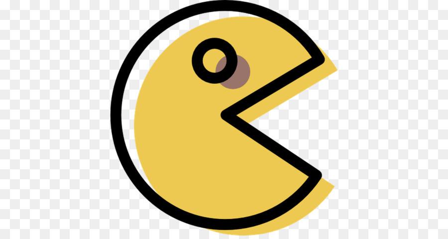 Descarga gratuita de Pacman, Iconos De Equipo, Pong imágenes PNG