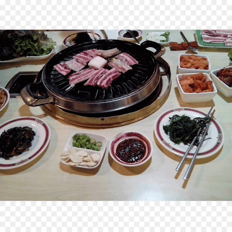 Descarga gratuita de La Cocina Coreana, La Cocina China, Gyoung Libro Gung imágenes PNG